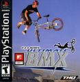 Mtv Sports Tj Lavin S Ultimate Bmx [SLUS-01233]
