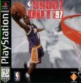 Nba Shootout 97 [SCUS-94552]