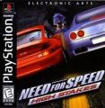 Need For Speed - High Stakes [SLUS-00826]