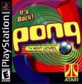 Pong 3D The Next Level [SLUS-00889]