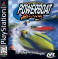 Powerboat Racing [SLUS-00625]