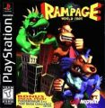 Rampage World Tour [SLUS-00549]