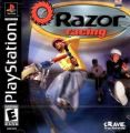 Razor Scootin Racing [SLUS-01410]