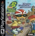 Rocket Power Team Rocket Rescue [SLUS-01353]