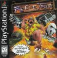 Rogue Trip Vacation 2012 [SLUS-00643]