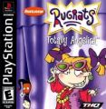 Rugrats Totally Angelica [SLUS-01364]