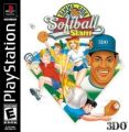 Sammy Sosa Softball Slam [SLUS-01064]