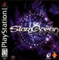 Star Ocean The Second Story DISC1OF2 [SCUS-94421]