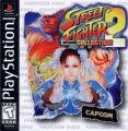 Street Fighter Collection 2 [SLUS-00746]