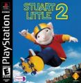 Stuart Little 2 [SCUS-94669]