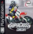 Supercross Circuit [SCUS-94453]