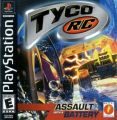 Tyco.rc.assault.with.a.battery [SLUS-01074