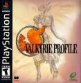 Valkyrie Profile DISC1OF2 [SLUS-01156]