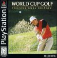 World Cup Golf [SLUS-00063]