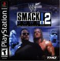 Wwf Smackdown 2 Know Your Role [SLUS-01234]