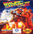 Back To The Future Part III (JUE) [R-USA]