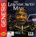 Lawnmower Man, The (JUE)