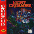 Light Crusader (A)