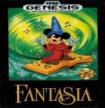 Mickey Mouse - Fantasia (REV 00)