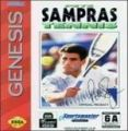 Pete Sampras Tennis 96 [b1]