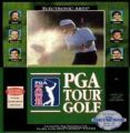 PGA Tour Golf (REV 01)