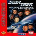 Star Trek - The Next Generation (REV 00)