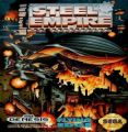 Steel Empire, The