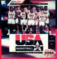 Team USA Basketball [b1]
