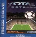 Total Football (8)