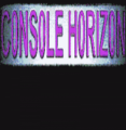 Console Horizons Demo 2 (PD)