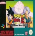 Dragon Ball Z - Super Butoden 3