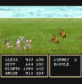 Final Fantasy 5 [Translated+Eng1.10]