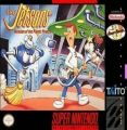 Jetsons, The - Invasion Of The Planet Pirates