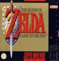 Legend Of Zelda, The .zst