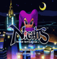 Nights Into Dreams Slideshow (PD)