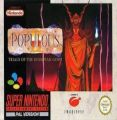 Populous 2 - Trials Of The Olympian Gods