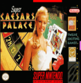 Super Caesars Palace (Beta)