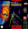 Wing Commander - The Secret Missions