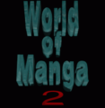 World Of Manga 2 (PD)