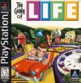 Game Of Life (PD) [a1]