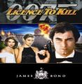 007 - Licence To Kill (1989)(The Hit Squad)[re-release]