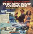 007 - The Spy Who Loved Me (1990)(The Hit Squad)(Side B)[48-128K][re-release]