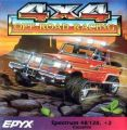 4x4 Off-Road Racing (1988)(Erbe Software)(Side B)[48-128K][re-release]