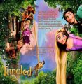 A Tangled Tale (1985)(Double Play Adventures)[a]
