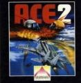 ACE 2 - The Ultimate Head To Head Conflict (1987)(Zafiro Software Division)[re-release]