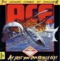 ACE - Air Combat Emulator (1987)(Encore)[re-release]