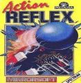 Action Reflex (1986)(Mirrorsoft)[a2]