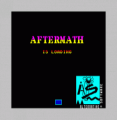 Aftermath (1988)(Alternative Software)