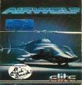 Airwolf (1988)(MCM Software)[re-release]
