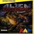 Alien Syndrome (1988)(Dro Soft)(Side A)[re-release]